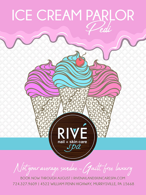 IceCreamParlor_Front-Websmall