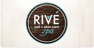 Rivé Nail + Skin Care Spa
