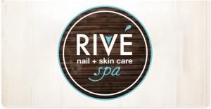Rivé Nail + Skin Care Spa