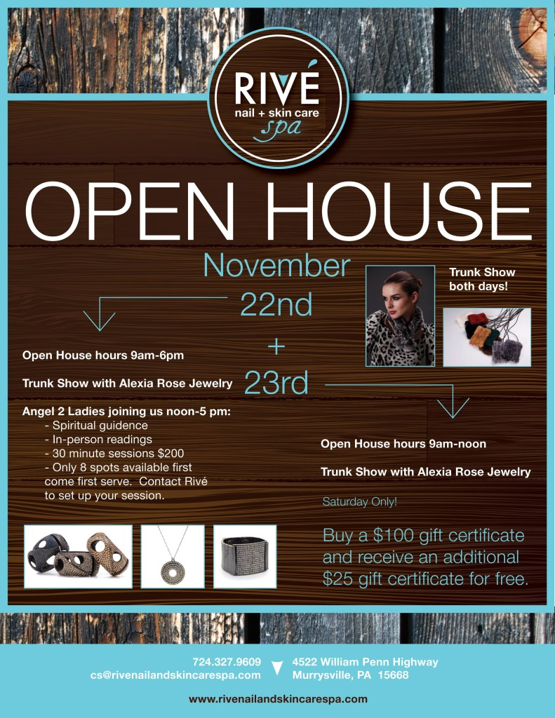 open-house-rive