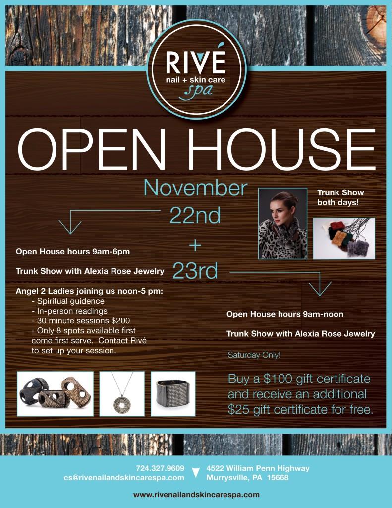 open-house-rive