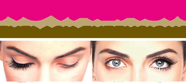 Novalash_Eyelash_Extensions_at_Pin_Ups_Spa_and_Boutique_Biloxi_be129a4f-0f47-4bcd-82c7-8976dadc4c3f